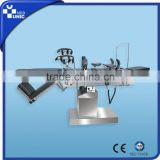 manufacturer sale electric hydraulic traction table operating table