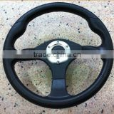 350mm UTV STEERING WHEEL