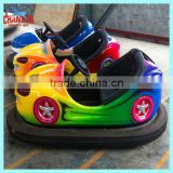 kids ride on car audi for sale