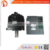 ECMA-E11320RS+ASD-A2-2023-L 9.55NM 2000r/min 130mm 2kw 220V 3-phase delta ac servo motor drive kit                                                                                                         Supplier's Choice