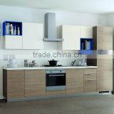 kitchen cabinet design adjustable drawer dividers                                                                                                         Supplier's Choice