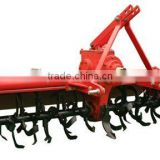 Agricultural Rotavator for 18-100HP farming High quality Rotary tiller for sale