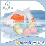 super absorbent	popular Products	gold supplier cotton wool ball