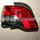 Daewoo cielo tail light, LED tail lamp for daewoo nexia