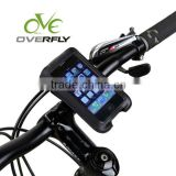 new design phone bag in the eletric bike /bicycle XY-HB005