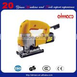 China high quality machine for wood hand jig saw 67260