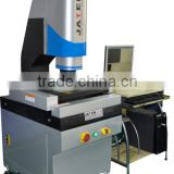 Good price automatic Video Measuring system QA2010CNC
