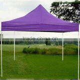 Factory produce marquee canopy gazebo tent oem design inflatable transparent tent for event advertising