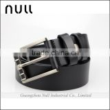 Vegetable Tanned Leather Top Layer Cowhide Leather Wholesale Designer Man Waist Genuine Leather Belt                                                                                                         Supplier's Choice