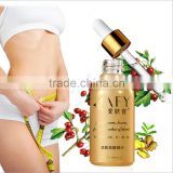 AFY Thin waist essential oil slimming belly 30ml essential oil