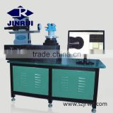 Manual High-Precision 2.5D Measuring Instrument