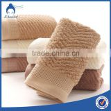 Wholesale kitchen towels bulk turkish printed kitchen towels                                                                                                         Supplier's Choice
