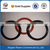 diesel engine viton seal rubber o ring/ NBR ring for ship/ EPDM rubber o ring for machine