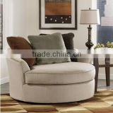 four seasons hotel bedding sets commercial sleeper sofa HDL1839