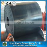 Cold Resistant Conveyor Belts for type Types:NN, EP, COTTON Conveyor belt, Chevron Conveyor belt