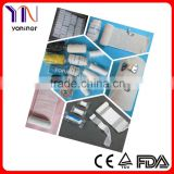 medical bandage factory