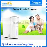 2L 3L 4L 6L 9L Hot Selling Gym Lose Weight Equipment Low Cost Of Medical Oxygen Concentrator Portable With OSD