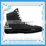 Hot selling men wrestling boots,original design boxing shoes for men,high quality wrestling shoes