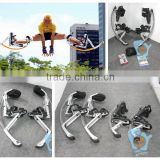 CE certificated price skyrunner skyrunner jumping shoes bouncing stilts                                                                         Quality Choice