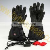heated gloves / gym gloves / car driving gloves / motorcycle gloves / heated gloves