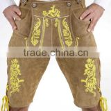man's printed cargo shorts,Bermuda Shorts, Mens shorts;military pants