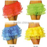 Factory hot sale petticoat