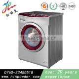 high glossy Indoor use epoxy powder coating for home appliance