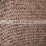 bamboo terry fabric