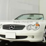 USED CARS - MERCEDES-BENZ SL CLASS (LHD 820244 GASOLINE)