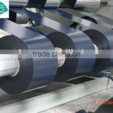 Poly ethylene pipe wrap tape for under water pipeline