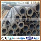 seamless pipe asme sa106 gr.b (carbon steel), pipe api 5l grade x52 low carbon steel pipe
