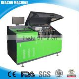 Most popular products CRS-708C common rail diesel fuel injection pump calibration machine from manufacturer in China