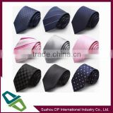 New collection 100% silk neck Ties/Neckties For Mens
