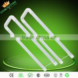 Electronic Ballast Compatible LED Tube u bent tube lamp