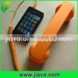 High Quality Anti-Radiation Retro Handset for Iphone