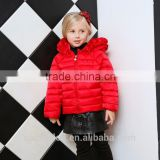 Baby winter fur coat pattern baby coat baby alpaca coat