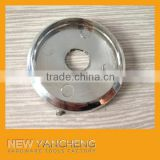plastic furniture shim for glass tea table legs