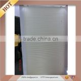Cord Manual Control System The Latest Pleated Honeycomb Blinds Roller Blinds Honeycomb Blinds