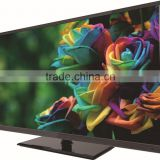 High quality supplier 15inch,17inch,19inch,21inch,22inch,24inch,32inch,42inch,52inch LED TV screen