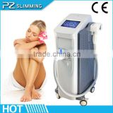 Women Best Sale In Turkey And Mid-east ! Diode 1-800ms Face Lift Laser Hair Removal Machine/epicare Hair Removal Diode Laser 1-10HZ