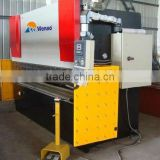 CNC hydraulic press brake tooling/press brake punch and die tools/sheet metal bending machine