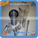 stainless steel wire mesh stainless steel wire screen mesh for the deep processing product