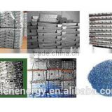 hot selling Magnesium ingot