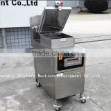 table top pressure fryer commercial deep pressure fryer fried chicken fryer