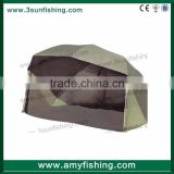Carp Fishing Bivvy Type Tent