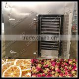 Competitive price Garlic drying machine/Cassava chip drying machine/Banana drying machine