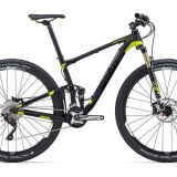 Giant Anthem 27.5 2 2016 Mountain Bike