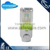 Automatic touchless Sensor liquid Foam Soap Dispenser F1101-C