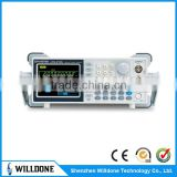 Arbitrary Function Generators AFG-2100 & AFG-2000