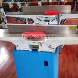 New design woodworking machinery - wood jointer 09
